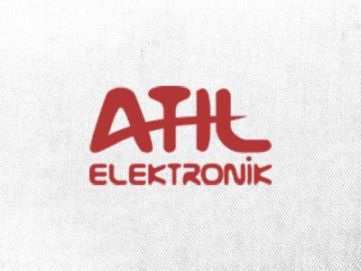 Atıl Elektronik