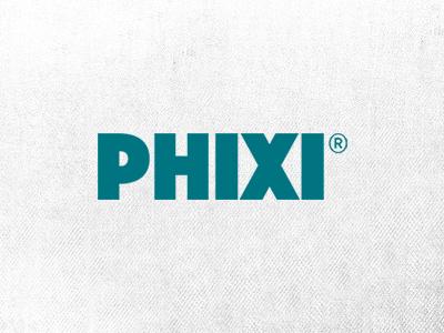 Phixi