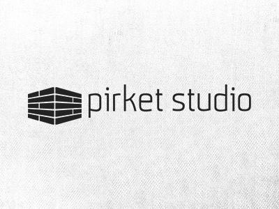 Pirket Studio