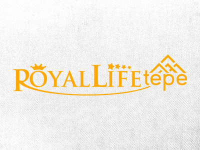 Royal Life Tepe